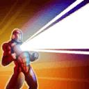 Iron Man ultimat
