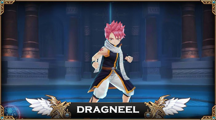 Knights-chronicle-heroes-dragneel