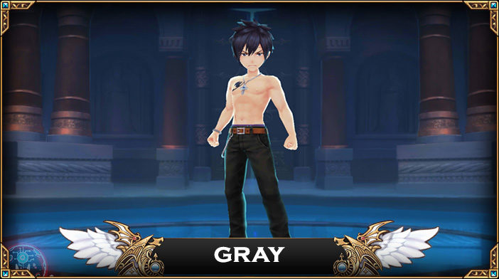 Knights-chronicle-heroes-gray-fullbuster