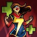Ms.Marvel_druga