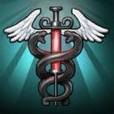 Night Nurse pasiva