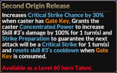 Second_Origin_Release