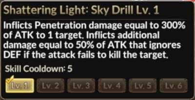 Shattering_Light_Sky_Drill
