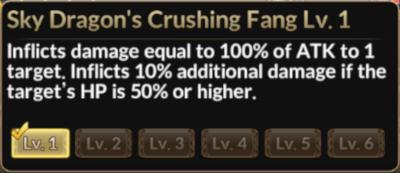 Sky_Dragons_Crushing_Fang