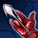Spider-Man druga