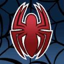 Spider-Man pasiva