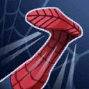 Spider-Man prva