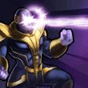 Thanos druga