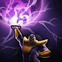 Thanos ultimat