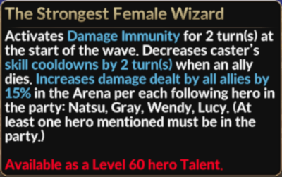 The_Strongest_Female_Wizard