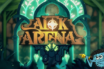 AFK Arena Review