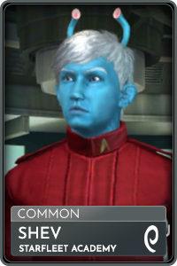 Star Trek Fleet Command Officers Guide