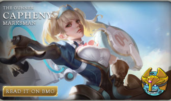 arena of valor capheny featured