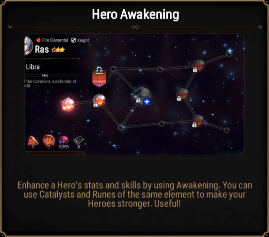 Hero_Awakening