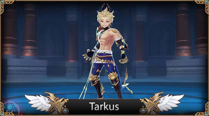 KC Tarkus Featured