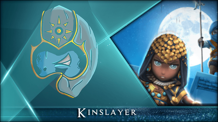 Kinslayer Featured 1