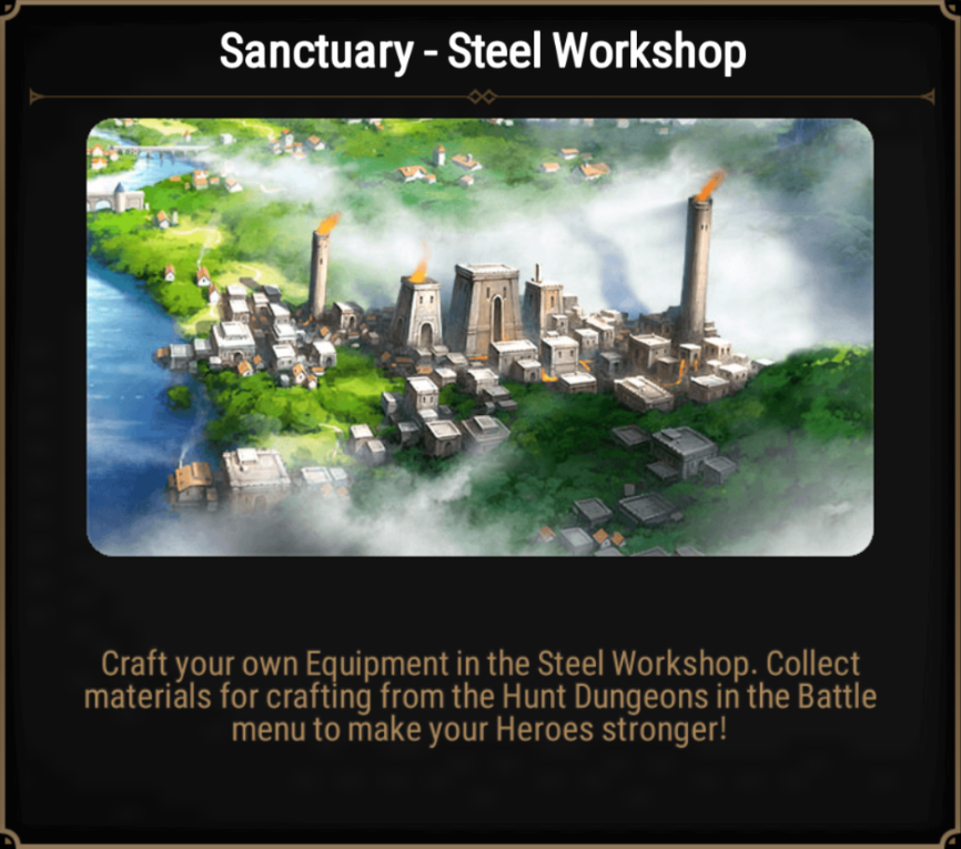 Sanctuary_SteelWorkshop