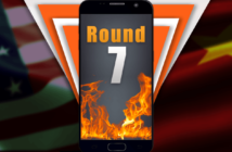 USA-China Phone Wars Round 7