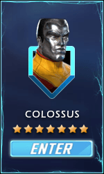 marvel-strike-force-colossus-builder