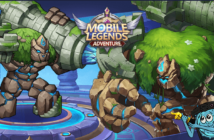 Mobile Legends Adventure Review