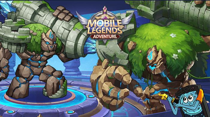Mobile Legends Adventure Review