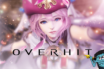 Overhit Review