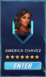 marvel-strike-force-america-chavez