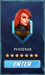 marvel-strike-force-phoenix-thumbnail