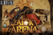 AFK Arena Top 10 Tier List