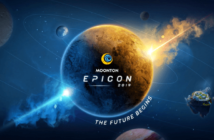 Moonton Epicon 2019