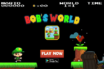 Bob's World - Super Adventure Review