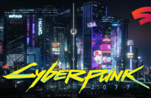 Cyberpunk 2077 coming to Stadia