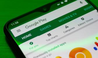 Google Play Pass Announced