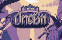 OneBit Adventure Open Beta