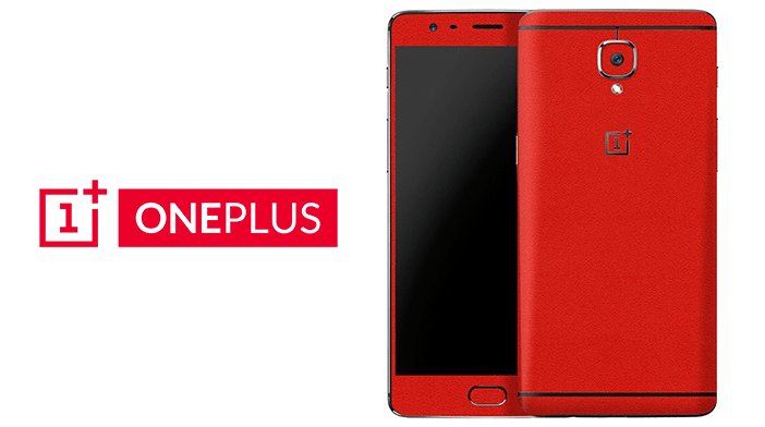 OnePlus New 5G Smartphone Announced