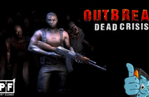 Outbreak Dead Crysis Review