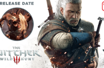 The Witcher 3 Wild Hunt Switch Release Date