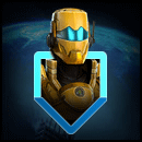 marvel-strike-force-champions-aim-security