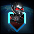 marvel-strike-force-champions-ant-man