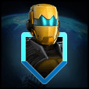 marvel-strike-force-champions-assaulter