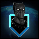marvel-strike-force-champions-black-panther