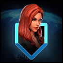 marvel-strike-force-champions-black-widow