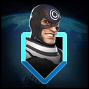 marvel-strike-force-champions-bullseye