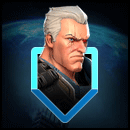 marvel-strike-force-champions-cable