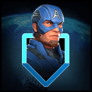 marvel-strike-force-champions-captain-america