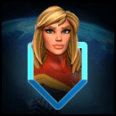 marvel-strike-force-champions-captain-marvel