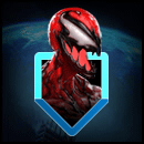 marvel-strike-force-champions-carnage