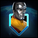 marvel-strike-force-champions-colossus