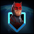 marvel-strike-force-champions-daredevil