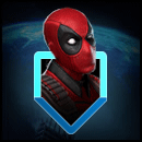marvel-strike-force-champions-deadpool